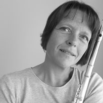 Flute & Theory Lessons